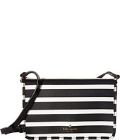 Kate Spade New York - Hyde Lane Stripe Renee