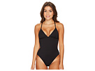 Classic Surf One-Piece