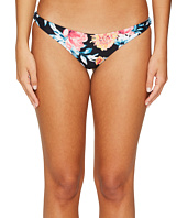 Rip Curl - Wildflower Revo Bikini Bottom