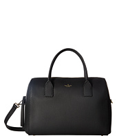 Kate Spade New York - Dunne Lane Mega Lane