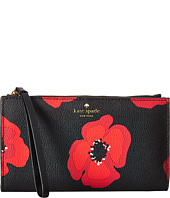 Kate Spade New York - Hyde Lane Poppy Eliza