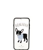 Kate Spade New York - Bonjour Phone Case for iPhone® 7 Plus
