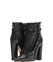 Racine Carrée - Ruffle Ankle Heel