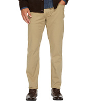 Dockers - Jean Cut D2 Straight Fit Pants