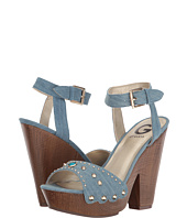 G by GUESS - Salsa2