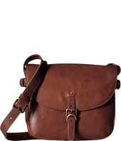 Lucky Brand - Hayes Shoulder