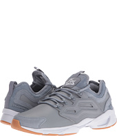 Reebok - Fury Adapt W