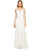 Nicole Miller - Elalia Bridal Gown