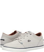 Lacoste - Bayliss Vulc 317 1