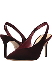 Imagine Vince Camuto - Melea