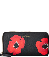 Kate Spade New York - Hyde Lane Poppy Michele