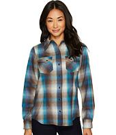 Pendleton - Ranch Hand Plaid Shirt