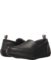 Tommy Hilfiger Kids - Dathem Loafer (Little Kid/Big Kid)