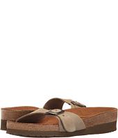 Naot Footwear - Sahara