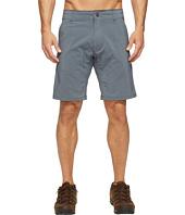 KUHL - Shift Amfib Shorts - 10