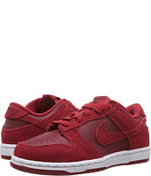 Nike Kids - Dunk Low (Toddler/Youth)