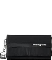 Hedgren - Wallet Bifold