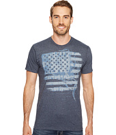Wrangler - Short Sleeve Rock 47 T-Shirt