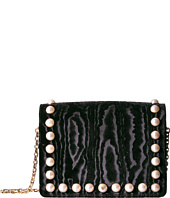 Louise et Cie - Edeth Shoulder Bag