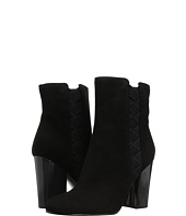 Nine West - Carensa