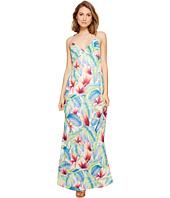 Show Me Your Mumu - Amal Maxi Dress
