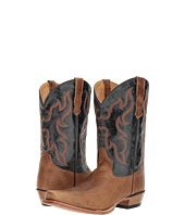 Old West Boots - 5552