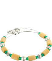 Alex and Ani - Seaside Palm Bangle Bracelet