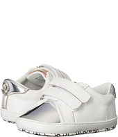 MICHAEL Michael Kors Kids - Baby Janna (Infant/Toddler)