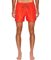 Paul Smith - Solid Classic Swim Shorts