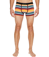 Paul Smith - Color Stripe Trunks