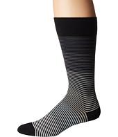 Paul Smith - Sweet Grad Socks