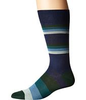 Paul Smith - Boston Stripe Socks