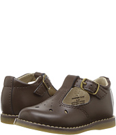 FootMates - Harper (Infant/Toddler/Little Kid)