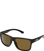 SunCloud Polarized Optics - Rambler