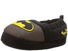 Batman Slipper (Toddler/Little Kid)