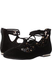 Steve Madden Kids - JElenorc (Little Kid/Big Kid)