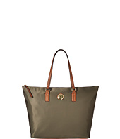 Tommy Hilfiger - Ivy Tote