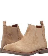 Steve Madden - Highline