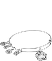 Alex and Ani - Charity By Design Seaside Prints of Love Bangle