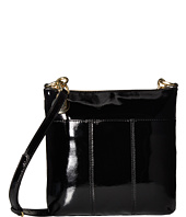 Tommy Hilfiger - TH Signature Crossbody