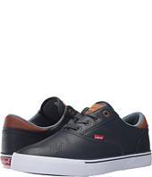Levi's® Shoes - Ethan Cacti