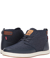 Levi's® Shoes - Atwater CT Denim