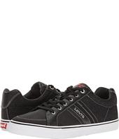 Levi's® Shoes - Turner Denim