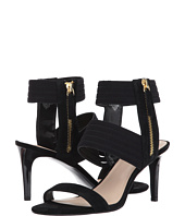 Nine West - Ilyse