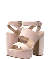 Nine West - Kelso