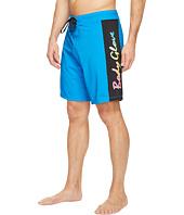 Body Glove - Vapor Lazer Zap Boardshorts
