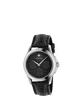 Gucci - G-Timeless - YA1264031