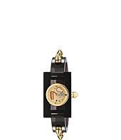 Gucci - Plexi - YA143508