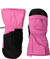 Obermeyer Kids - Gauntlet Mitten (Toddler/Little Kid)