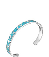 Alex and Ani - Seaside Color Infusion Cuff Bracelet